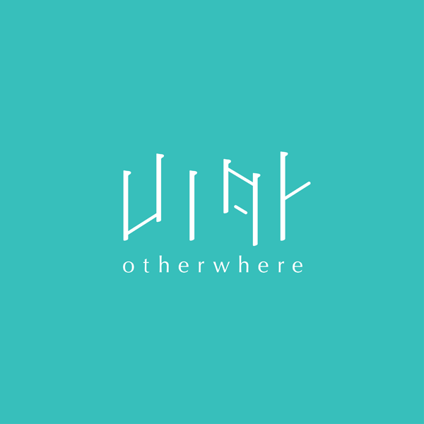 設計師: otherwhere studio 山外工作室