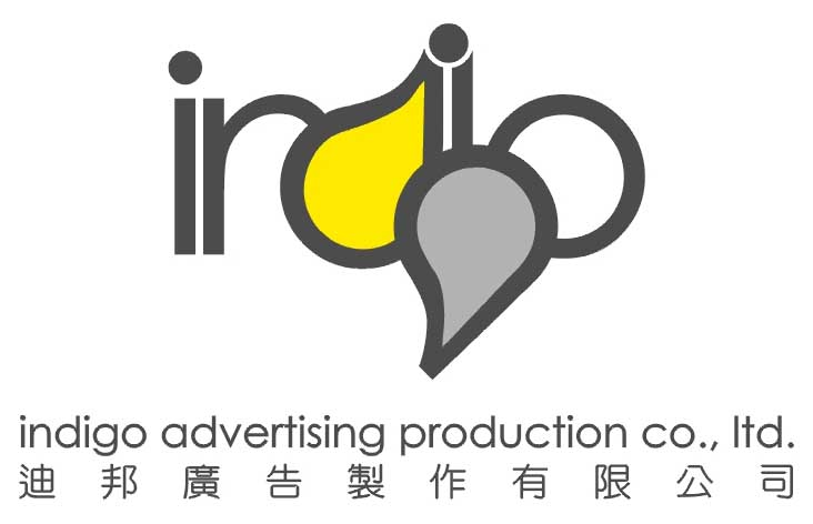 推介: Indigo Advertising Production